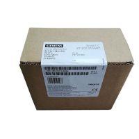 西门子EM DT16数字量模块8 x 24 V DC 输入/8 x 24 V DC 输出保内现货