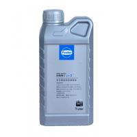 进口润滑油 富勒波箱油 ATF5