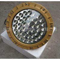 超长寿命80W防爆led灯 40W 5W