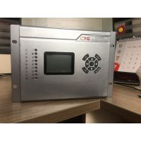 ISA-378G变压器综合保护测控装置