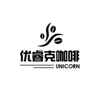 北京优睿克咖啡贸易有限公司