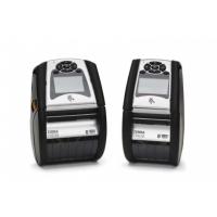 苏州斑马ZR638移动打印机高品质