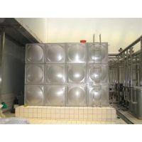 不锈钢水箱,304不锈钢水箱多少钱
