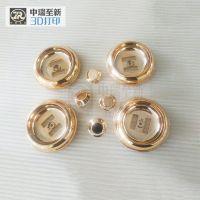 广东快速激光成型加工产品模型选择中瑞厂家精密度高