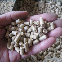 佳鑫生态园养殖户专用草粉颗粒机 獭兔养殖造粒机 大型猪饲料颗粒厂家