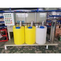 零排放循环使用-研磨废水回用设备