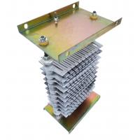 鲁杯电器喀什ZX1-1/80铸铁电阻器作用原理