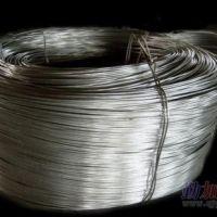 供应上海316不锈钢中硬线 1.8mm不锈钢线 ±0.01mm中硬线市场报价