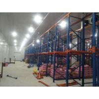 实力十近十年生产厂家长期供应各种货架批发与定制