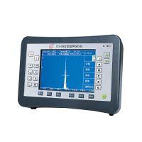 CTS-9003 型数字超声探伤仪价格操作方法原理