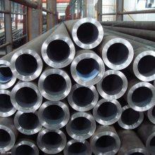 北京L245N-PSL2 273*7管线管价格,高压流体输送管线钢管现货销售