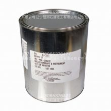 ROYCO 27 合成酯基润滑脂,ROYCO 308CA 矿物油基润滑油