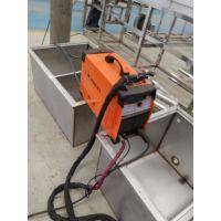 山东济南电焊机佳士焊机佳士氩弧焊机销售