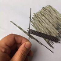超细颗粒钨钢AF312住友超细颗粒钨钢棒高硬度钨钴合金棒