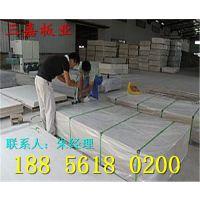 河南三嘉板材公司25mm水泥纤维板复式阁楼板厂家一不小心就刷屏!