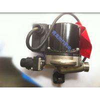 台湾博士多JA-80S自动增压泵 不锈钢泵体家用热水器加压泵防冻裂
