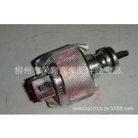 原厂纯正部品乘龙王子乘龙609车速里程表传感器 K5-3824010(I)C