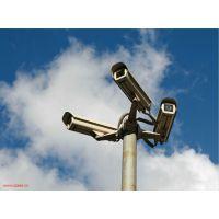 广州监控系统工程安装公司网络高清视频监控系统上门设计安装维护