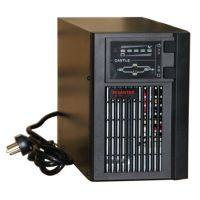 SANTAK C1KS AC220V UPS电源 1KVA DC36V 1000VA