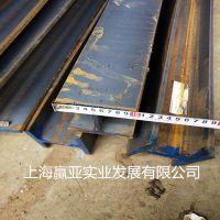 英标热轧工字钢理论重量表|S355JR英标H型钢钢厂直发