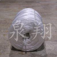 上海世达尔9YFQ-2.4z打捆机 配套三道绳 厂家直销 推荐邯郸使用泉翔捆草绳
