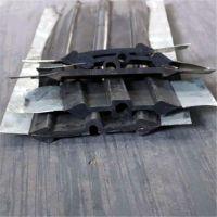 变形缝专用橡胶止水带@荆门变形缝专用橡胶止水带专业生产