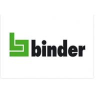 binder宾德连接器99-0737-73-24