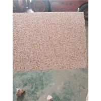 黑龙江省A级改性聚苯板真金板生产厂家 施工资质齐全