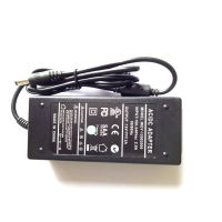 供应优质低价足功率12V3A电源适配器 国标/美规开关电源