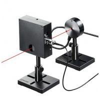 供应Ophir能量计 光学检测仪器 中国代理