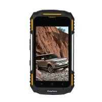 V88军工户外三防安卓5.1智能手机 四核 1+8G 蓝牙WIFI GUOPHONE