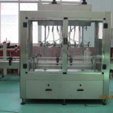 广西防冻液灌装设备-防冻液灌装设备多少钱-创兴机械
