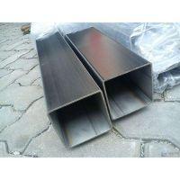 黑龙江400*350热镀锌方矩管厂家,16Mn挤压无缝钢管销售价格