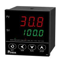深圳POSDA/博士达自动化818P工业温度仪表
