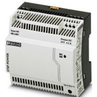 0154374.PHOENIX SACCBP-M12FS-8CON-M16/0,29-94B
