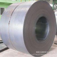 厂家直销 热轧卷钢 卷板  q235b