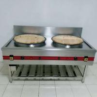 上海生煎炉子商用电煎包炉煎饺子炉平底生煎锅煎包锅水煎包机