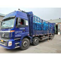 浙江发货 伸缩悬臂式货架价格 专业放钢管的架子 管材货架