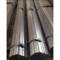 兰州扁钢销售厂家Q235B/Q345B扁钢价格