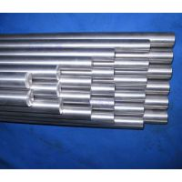 钛棒供应厂家 钛合金棒厂家 高纯度钛棒现货供应