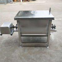 电烧水烫鸭锅 鸭子搅烫机