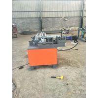 温室大棚设备弯管机设备弯弧机设备圆管弯弯设备