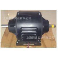 美国原装进口WARNER离合器制动器抱闸EM/UM/EUM/UM-W/RG500UA