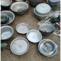 图们铸造铝锅模具双耳蒸锅模具