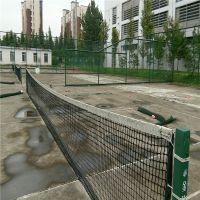 水库边勾花围网 绿色围网 体育场护栏网规格