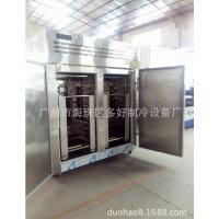 厂家直销推车式-45度速冻机 急冻机 速冻柜 全国联保