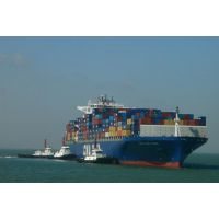 深圳到柬埔寨陆运专线 上海至柬埔寨物流专线 家具