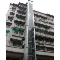 旧楼改造找.五华广大电梯