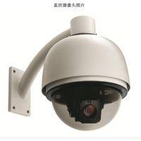 深圳福田科技园网络布线,监控安装,IT外包、电脑外包、电脑维护