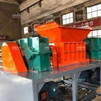 木材撕碎机生产商鑫鹏机械
